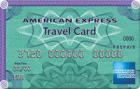Travel Card — Дебетовая карта / American Express