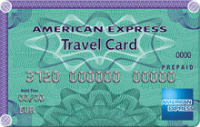RSB Travel Card