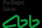 Банкоматы «АК БАРС» Банка