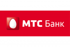 Банкоматы МТС Банка