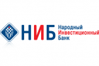 Народный Инвестиционный Банк