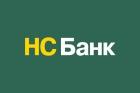 Банкоматы НС Банка