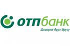 Банкоматы ОТП Банка