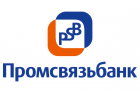 Банкоматы Промсвязьбанка