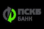Петербургский Социальный Коммерческий Банк (ПСКБ)
