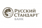 Банкоматы банка Русский Стандарт