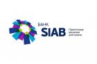 Банк СИАБ