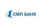Банкоматы СМП Банка