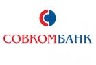 Банкоматы Совкомбанка