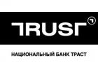 Банкоматы банка Траст