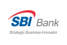 ЯР-Банк