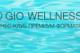 Gio Wellness
