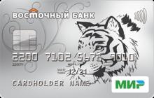 Пенсионные карты банков России: сравнение