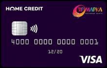 банк хоум кредит карта с кэшбэком отзывы взять кредит в рнкб банке в керчи