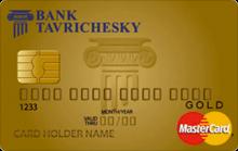 восточный банк отзывы по кредитам наличными 2020