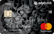 Лучшие кредитные карты с кэшбеком в 2020 году