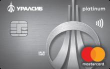 кредитная карта если официально не работаешь