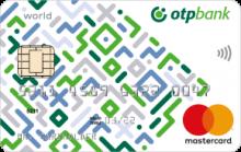 Кредит банк личный кабинет