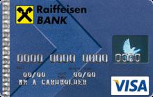 втб банк заявка на ипотеку