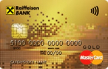 Карты райффайзен банка 110 дней отзывы