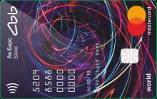 ак барс кредитная карта онлайн заявка