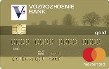 подать заявку онлайн почта банк