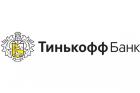 Кредитная карта болельщика Тинькофф ПФК ЦСКА